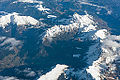 2014-12-08 09-13-08 5227.2 Italy Trentino-Alto Adige Siusi St. Konstantin.jpg