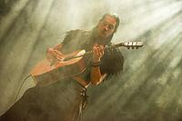 20140405 Dortmund MPS Concert Party 0367.jpg
