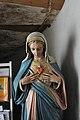 20140406 Pfarrkirche Haitzendorf 5308.jpg