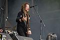 20140802-215-See-Rock Festival 2014--Kyle Sanders.JPG