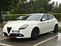 2014 Alfa Romeo Giulietta 1.4 T-Jet 105 Bodykit.jpg