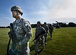 2014 Army Reserve Best Warrior Competition 140624-A-TI382-545.jpg