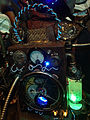 2014 Dragon Con Cosplay - Steampunk costumes 3 (15101244096).jpg