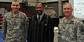 2014 Fort Wainwright African-American-Black History Month Observance 140228-A-JS802-001.jpg