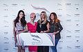 2014 Jaguar Style Stakes - MediaEvent (12559984995).jpg