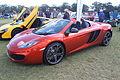 2014 McLaren MP4-12C (MY14) convertible (21991463545).jpg
