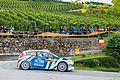 2014 Rallye Deutschland by 2eight 3SC1850.jpg