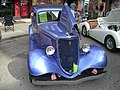 2014 Rolling Sculpture Car Show 42 (1934 Ford Tudor).jpg