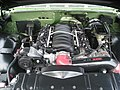 2014 Rolling Sculpture Car Show 83 (1959 Chevrolet El Camino engine).jpg