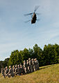 2014 US Army Reserve Best Warrior Competition - Helicopter Event 140624-A-MT895-008.jpg