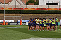 2014 Women's Rugby World Cup - Australia 14.jpg