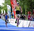 2015-05-31 09-49-15 triathlon.jpg