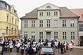 2015-11-02 WikiDACH 2015 Schwerin, (111).JPG