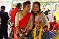 2015-3 Budhanilkantha,Nepal-Wedding DSCF4964.JPG