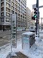 20150202 05 State & Madison Sts. (16671859598).jpg