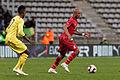 20150331 Mali vs Ghana 159.jpg