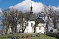20150407 5277 Kościół Św Trójcy Bogoria.jpg
