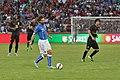 20150616 - Portugal - Italie - Genève - Andrea Pirlo 1.jpg