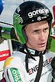 20150927 FIS Summer Grand Prix Hinzenbach 4698.jpg