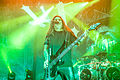 20151113 Bochum Slayer Slayer 0405.jpg