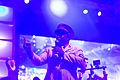 2015332211330 2015-11-28 Sunshine Live - Die 90er Live on Stage - Sven - 1D X - 0134 - DV3P7559 mod.jpg