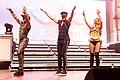 2015332235801 2015-11-28 Sunshine Live - Die 90er Live on Stage - Sven - 5DS R - 0528 - 5DSR3645 mod.jpg