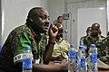 2015 03 24 AMISOM SNA Officials Meet AU Team-3 (16729118968).jpg