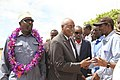 2015 05 04 Puntland Vice President Kismayu-5 (16744857124).jpg