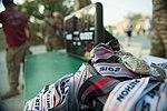 2015 AF marathon on the combat frontier 150919-F-QN515-083.jpg