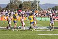 2015 City v Country match in Wagga Wagga (19).jpg