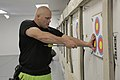 2015 Department Of Defense Warrior Games 150612-A-ZO287-052.jpg