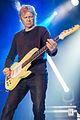 2015 Golden Earring - Rinus Gerritsen - by 2eight - DSC1432.jpg