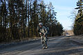 2015 Installation Management Command - Europe Best Warrior Competition 150310-A-OO646-043.jpg