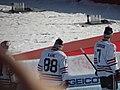 2015 NHL Winter Classic IMG 7944 (16135414347).jpg