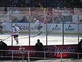 2015 NHL Winter Classic IMG 8011 (16133685848).jpg