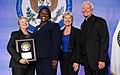 2015 National Blue Ribbon Schools Winners 120 (23081174411).jpg