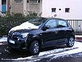2015 Renault Twingo (fl).jpg