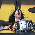 2015 RiP Slash feat Myles Kennedy and the Conspirators - Brent Fitz by 2eight - 8SC2655.jpg