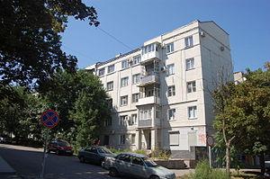2015 Taganrog Frunze 55.JPG
