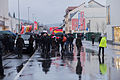 2016-01-30 Demonstration Büdingen -2779.jpg