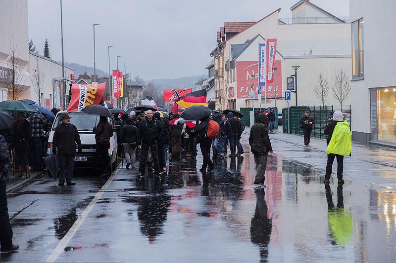 File:2016-01-30 Demonstration Büdingen -2779.jpg