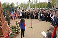 2016-04-24. Открытие хачкара в Донецке 100.jpg