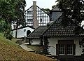 2016-09-19 Lehrerseminar Kronenburg (NRW).jpg