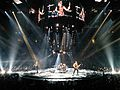 20160127 Muse at Brooklyn - Drones Tour30.jpg