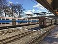 20160212 19 Last Run of Metra Electric Highliners (28760437666).jpg
