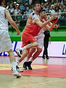 20160907 FIBA-Basketball EM-Qualifikation, Österreich - Dänemark 7998.jpg