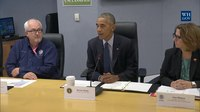 File:20161005 POTUS Hurricane Brief HD.webm