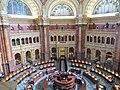 20161117 07 Library of Congress (30061053517).jpg