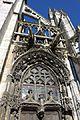 2016 - Louviers - église Notre03.jpg