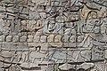 2016 Angkor, Angkor Thom, Bajon (10).jpg